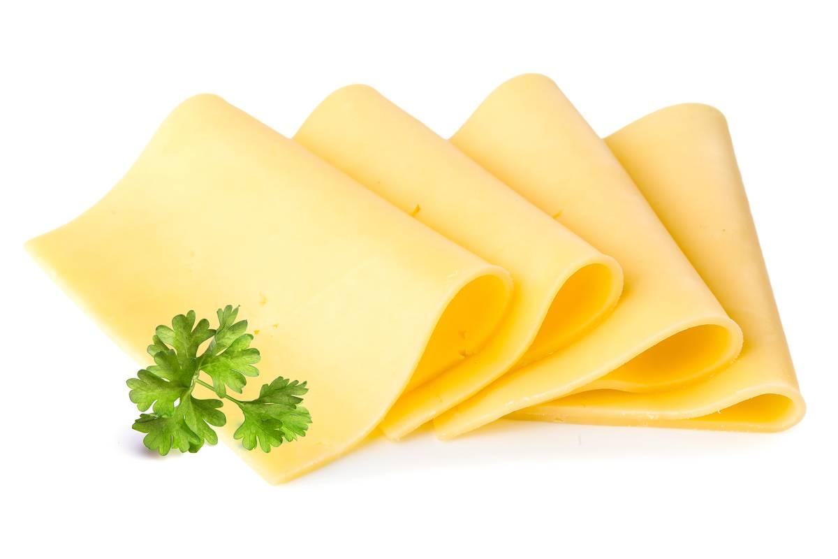 Sýr - Pešek - Rambousek | Slaný